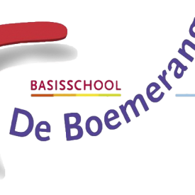 De-Boemerang-logo-vrijstaand-02