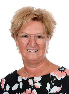 Ellen M