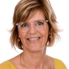 Marie-Jose